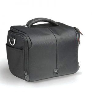 �ٻ Bag Kata KT DC-445 Digital SLR Case