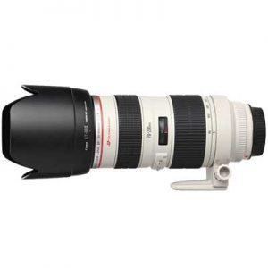 �ٻ Canon EF 70-200mm f/2.8L USM