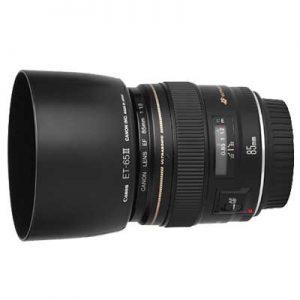 �ٻ Canon EF 85mm f/1.8 USM