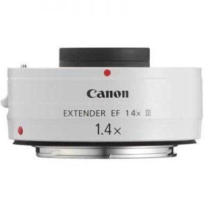 �ٻ Canon Extender EF 1.4x III