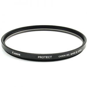 �ٻ Canon protector Filter