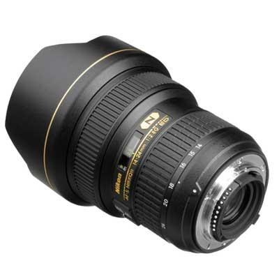 รูป Nikon AF-S 14-24mm f/2.8G ED NIKKOR