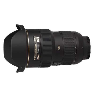 รูป Nikon AF-S 16-35mm.f/4G ED VR-Nikkor