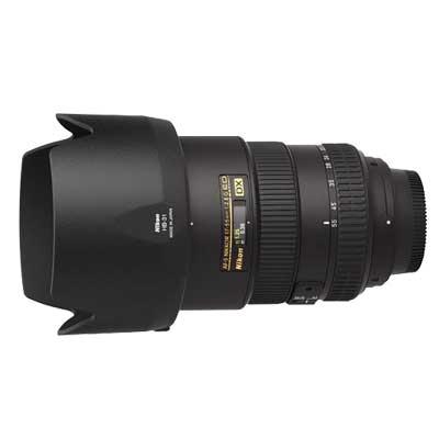 รูป Nikon AF-S 17-55mm f/2.8G IF-ED DX Zoom-Nikkor