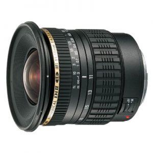�ٻ Tamron SP AF11-18mm f/4.5-5.6 Di II LD Aspherical(IF)