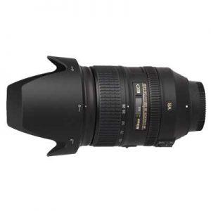 �ٻ Nikon AF-S 28-300mm f/3.5-5.6 ED VR-Nikkor
