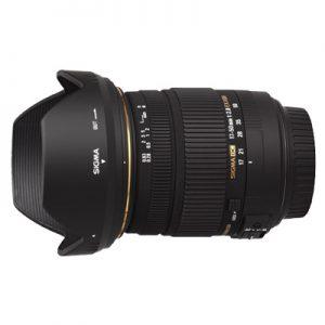 �ٻ Sigma 17-50mm f/2.8 EX DC OS HSM