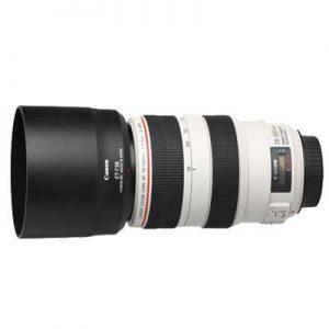 �ٻ Canon EF 70-300mm f/4-5.6L IS USM