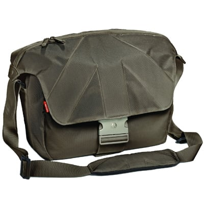 Bag Manfrotto Stile Unica Messenger