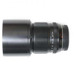 �ٻ Fujinon XF 60mm Macro f/2.4 Lens