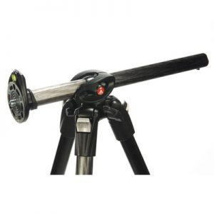 �ٻ Manfrotto MT190CX PRO3 Carbon Fiber Tripod
