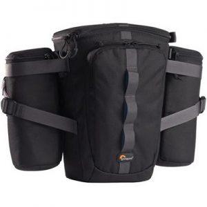 �ٻ Bag Lowepro Outback 200