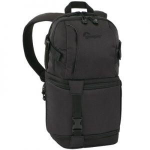 �ٻ Bag Lowepro DSLR VideoPack 150AW