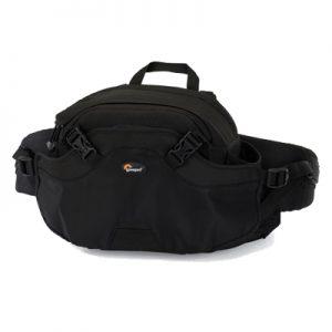 �ٻ Bag Lowepro Inverse 100AW