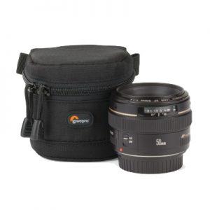 �ٻ Bag Lowepro Lens Pouch 8×6 CM