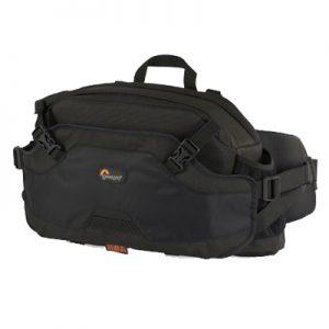 �ٻ Bag Lowepro Inverse 200AW