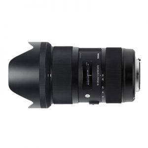 �ٻ Sigma 18-35mm f/1.8 DC HSM(A)
