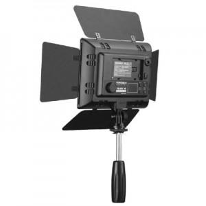 �ٻ Yongnuo YN-160 III LED Video Light