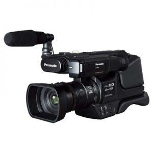 �ٻ Panasonic Camcorder HC-MDH2