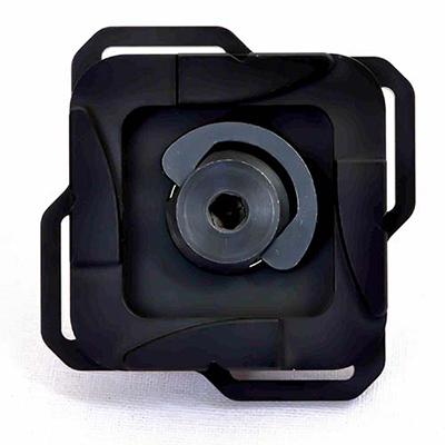 รูป Peak Design Capture Clip Arca Plate