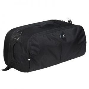 �ٻ Bag Kata Capsule 185