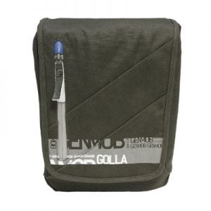 �ٻ Bag Golla CAROL