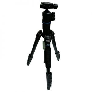 �ٻ BENRO Tripods Aluminum IT15