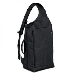 �ٻ Bag Manfrotto Brio 10 Stile Plus