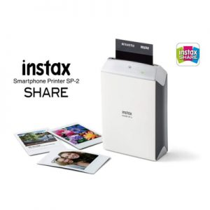 �ٻ Fujifilm instax share sp-2