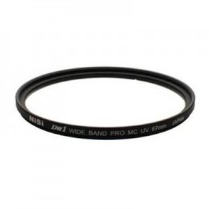 �ٻ NiSi Pro MC UV Filter