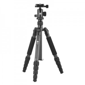 �ٻ SIRUI Tripod T-1205X Carbon + G10 Ball Head