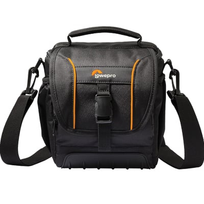 Bag Lowepro Adventura SH 140 II