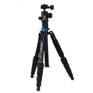 �ٻ BENRO Tripod Kit A0292+HeadTB00