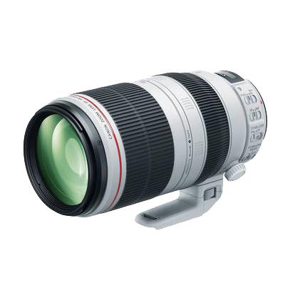 รูป Canon EF 100-400mm f/4.5-5.6L IS II USM