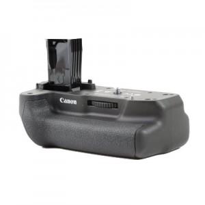�ٻ Grip Canon BG-E18 For EOS 750D/760D