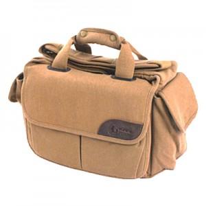 �ٻ Bag KANI CV-011M