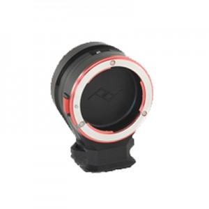 �ٻ Peak Design Capture Camera Lens Kit Adapter