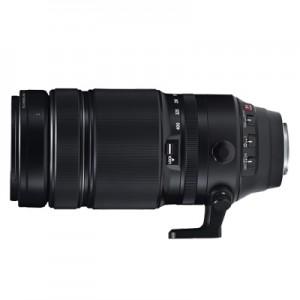 �ٻ Fujinon XF 100-400mm f/4.5-5.6 R LM OIS WR