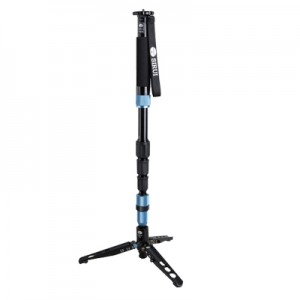 �ٻ SIRUI Monopod P-204S Aluminum Photo/Video