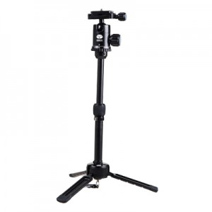 �ٻ SIRUI Tripod 3T-35K/R Table Top