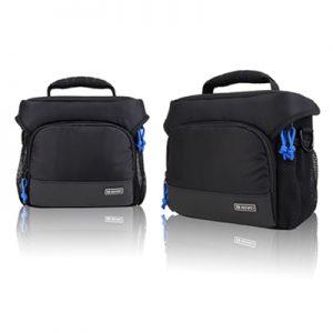 �ٻ Bag Banro Gamma II