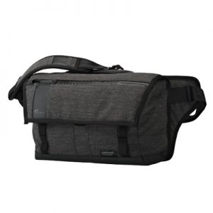 �ٻ Bag Lowepro Streetline SL 140