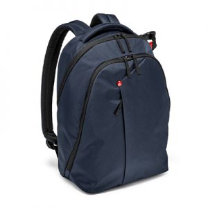 �ٻ Bag Manfrotto NX Backpack