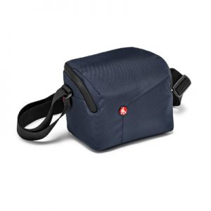 �ٻ Bag Manfrotto NX Shoulder CSC