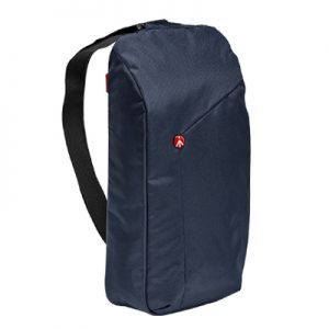 �ٻ Bag Manfrotto NX Bodypack