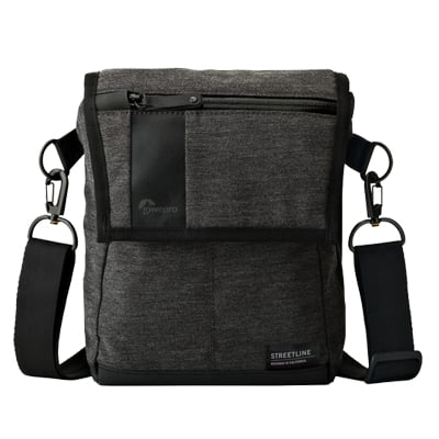 รูป Bag Lowepro Streetline SH 120