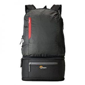 �ٻ Bag Lowepro Passport Duo