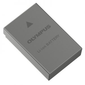 �ٻ Li-Ion Battery Olympus BLS-50