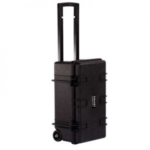 �ٻ Bag Hard Case Smart SM512722