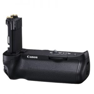 �ٻ Canon BG-E20 Battery Grip for EOS 5D Mark IV